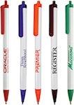 Clicker Stick Pens